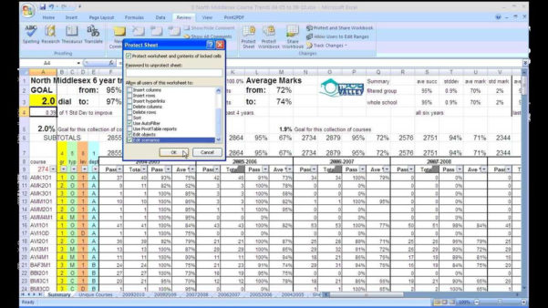 Address Label Spreadsheet Inside Excel Spreadsheet To Address Labels – Spreadsheet Collections