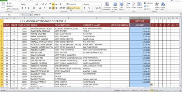 Address Label Spreadsheet Throughout Excel Spreadsheet To Address Labels – Spreadsheet Collections