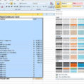 Advanced Excel Spreadsheet Assignments In Advanced Excel Spreadsheet Assignments Advanced Excel Spreadsheet