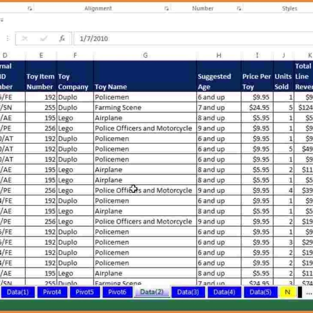 Advanced Excel Spreadsheet In Advanced Excel Spreadsheet Templates 6 Spreadsheets Group With