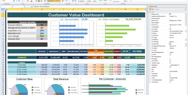 Advanced Excel Spreadsheet Intended For Spread Spreadsheets  Visual Studio Marketplace
