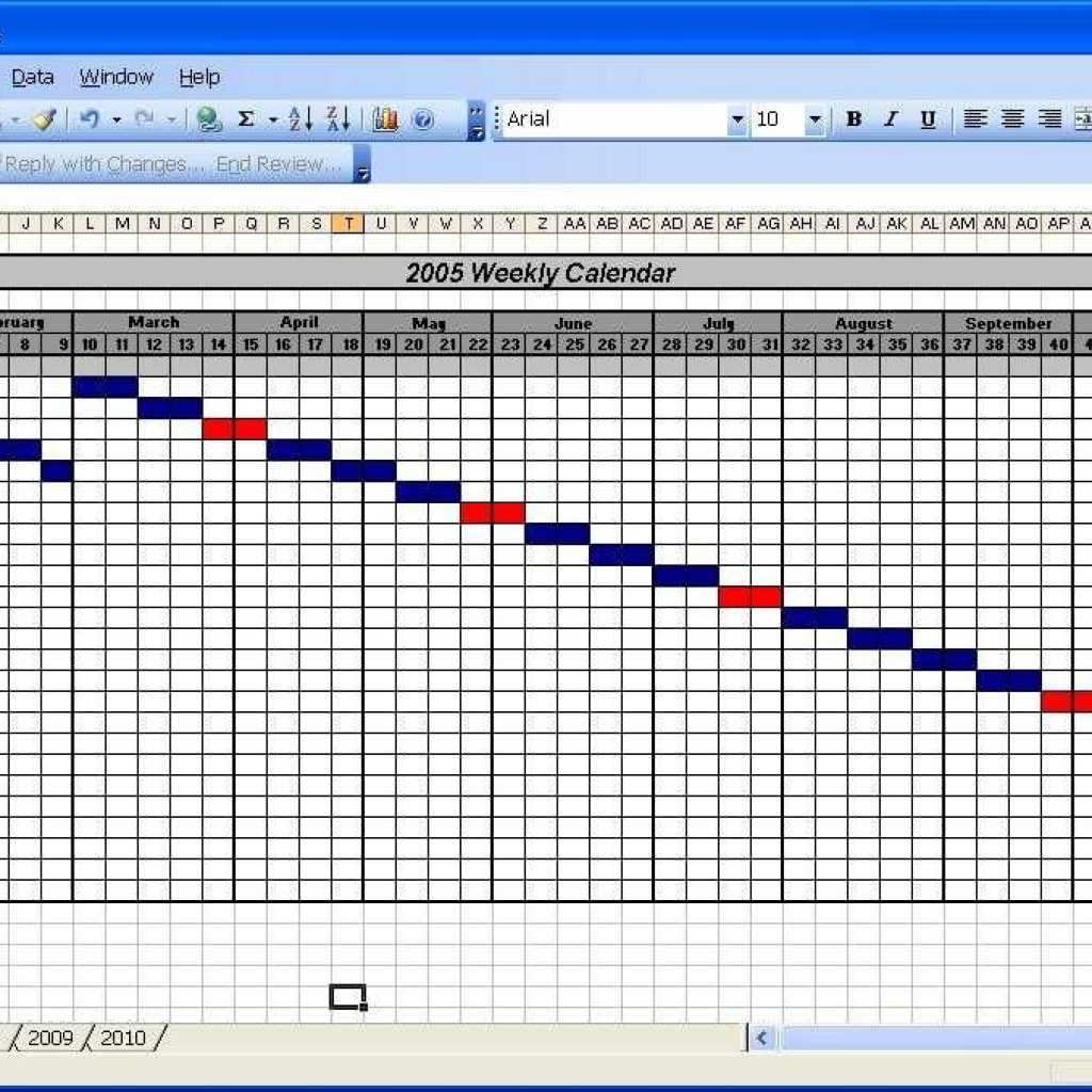 Advanced Excel Spreadsheet Regarding 100+ [ Excel Spreadsheet Templates ]  7 Project Management Within