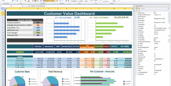 Advanced Excel Spreadsheets Regarding Spread Spreadsheets  Visual Studio Marketplace