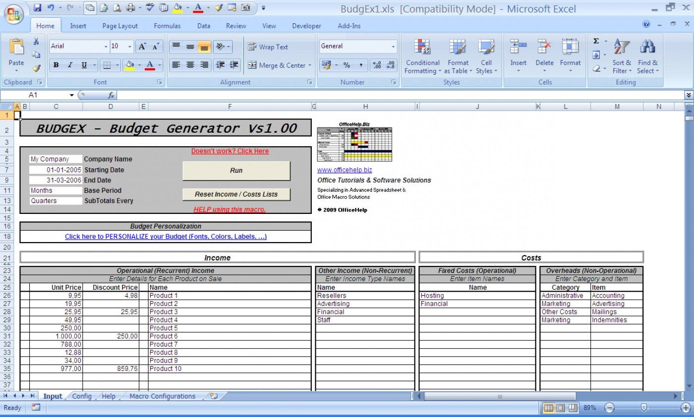 Advanced Spreadsheet Software In 023 Template Ideas Microsoft Excel Spreadsheets Templates Advanced