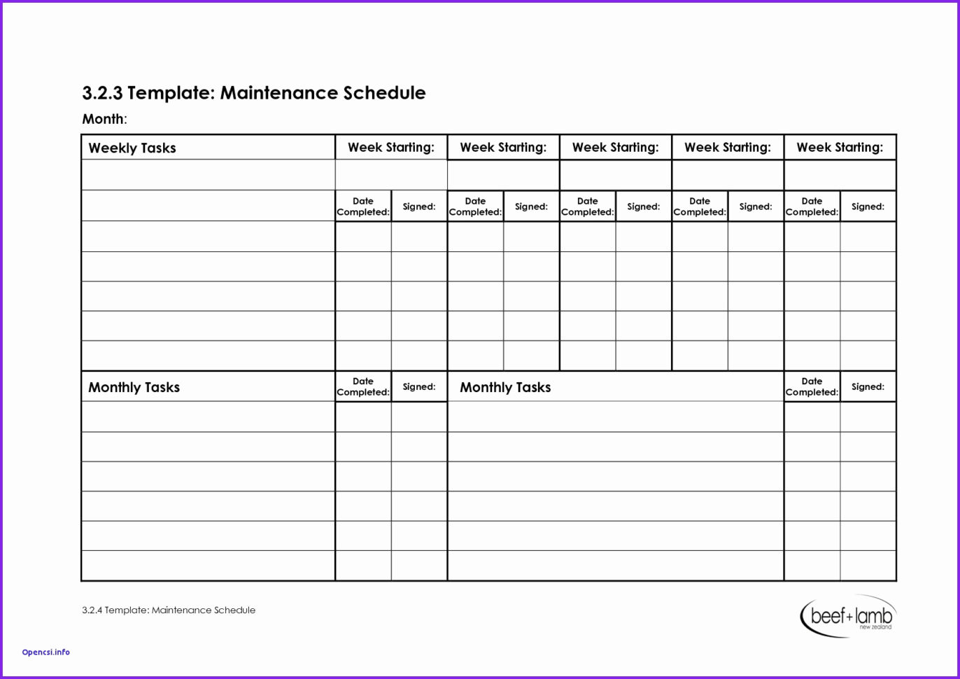 Aia Schedule Of Values Spreadsheet In Aia Schedule Of Values Template Inspirational Aia G703 Excel