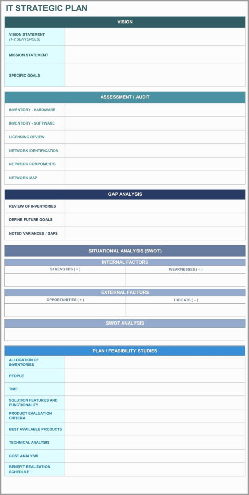 Aia Schedule Of Values Spreadsheet Intended For Subcontractor Schedule Of Values Template Wonderfully New Aia