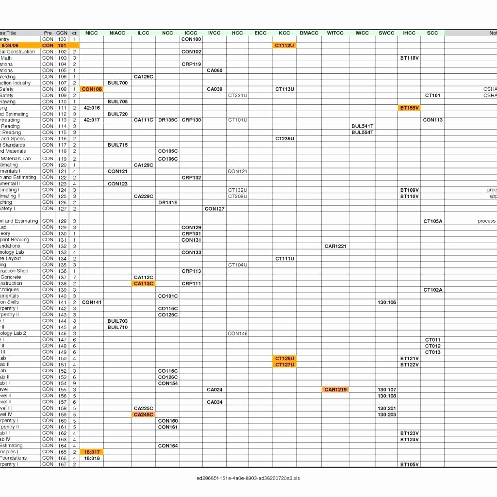 Aia Schedule Of Values Spreadsheet Pertaining To Aia Schedule Of Values Template Awesome Snap Awesome Schedule Values