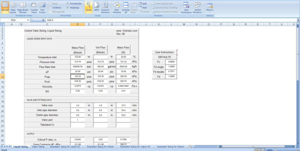 Air Compressor Sizing Spreadsheet Pertaining To Heat Exchanger Design: Heat Exchanger Design Calculations Excel Sheet