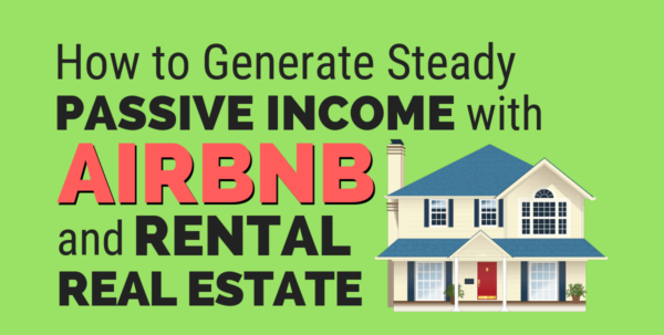 Airbnb Budget Spreadsheet In How To Invest In Airbnb Property With Investment Calculator Airbnb Budget Spreadsheet Google Spreadsheet