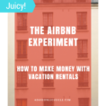Airbnb Investment Spreadsheet Pertaining To Airbnb Experiment: My Adventure In Vacation Rental Investing Airbnb Investment Spreadsheet Google Spreadshee Google Spreadshee airbnb investment spreadsheet