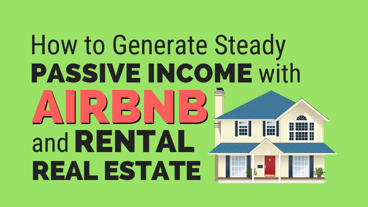 Airbnb Investment Spreadsheet Regarding How To Invest In Airbnb Property With Investment Calculator