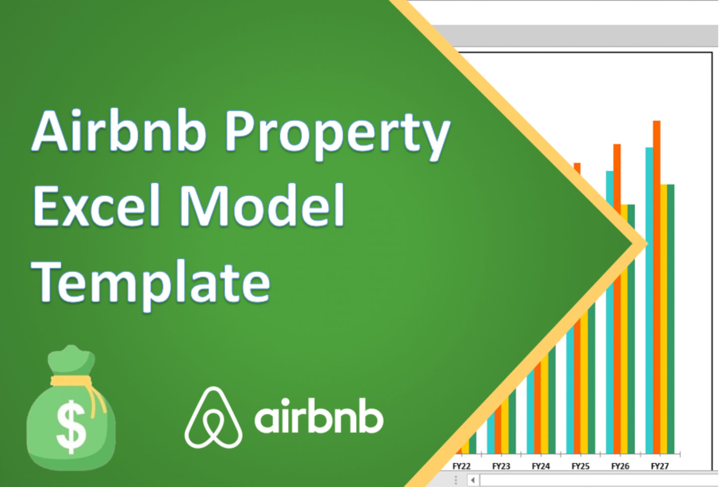 airbnb spreadsheet template  Airbnb Spreadsheet Template Regarding Airbnb Property Excel Model Template  Eloquens Airbnb Spreadsheet Template Printable Spreadsheet