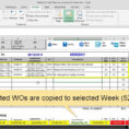Aircraft Maintenance Spreadsheet Intended For Maxresdefault Spreadsheet Example Of Aircraft Maintenance Tracking