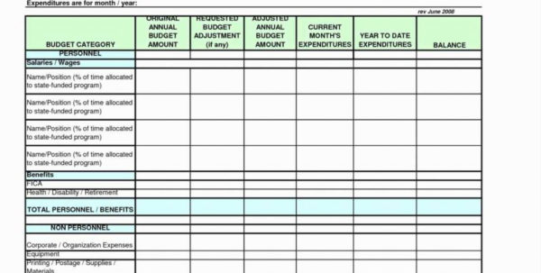 Aircraft Maintenance Spreadsheet Pertaining To 50 Awesome Aircraft Maintenance Tracking Spreadsheet Documents