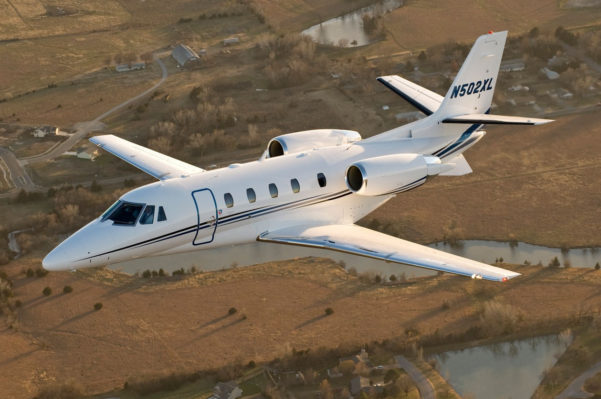 Aircraft Ownership Cost Spreadsheet With Regard To Comparing The Costs Of A Citation Xls And King Air 350  Blog