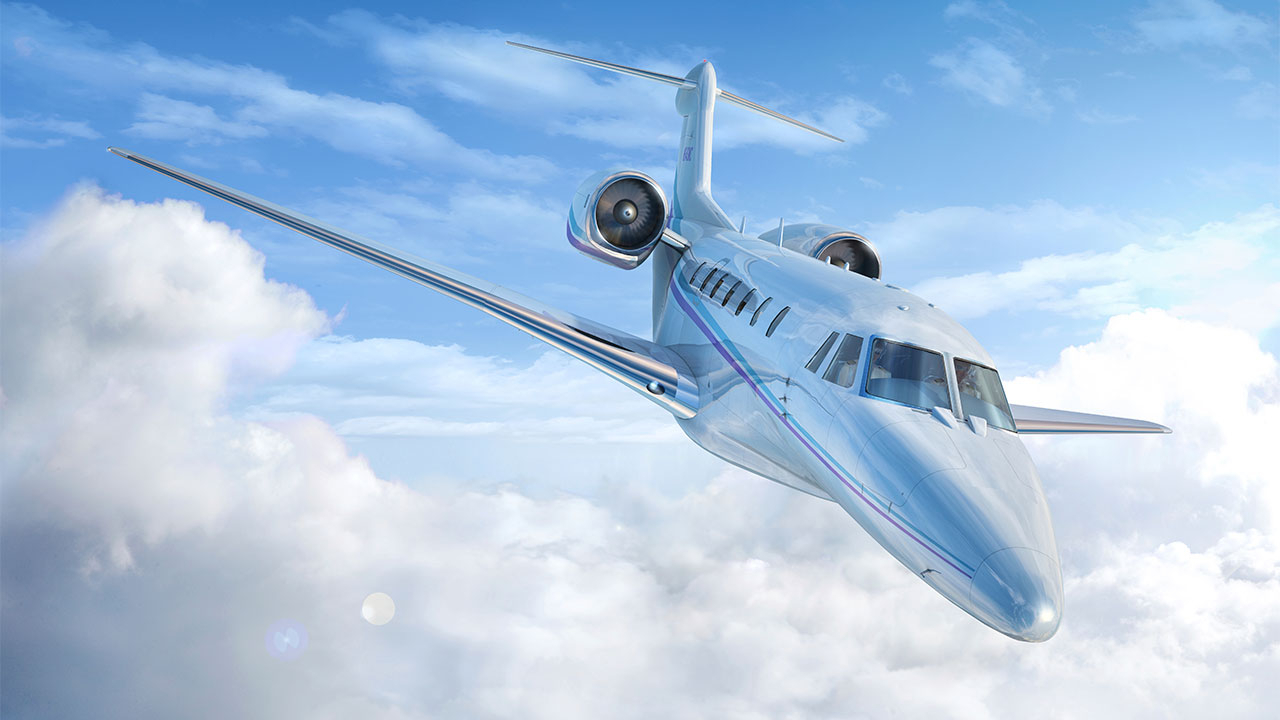 Aircraft Ownership Spreadsheet Inside How Much Does A Private Jet Cost?  Bankrate Aircraft Ownership Spreadsheet Printable Spreadshee Printable Spreadshee aircraft owner spreadsheet