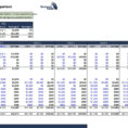 Aircraft Ownership Spreadsheet Intended For Airplane Cost Of Ownership Spreadsheet  Askoverflow Aircraft Ownership Spreadsheet Printable Spreadshee Printable Spreadshee aircraft ownership spreadsheet