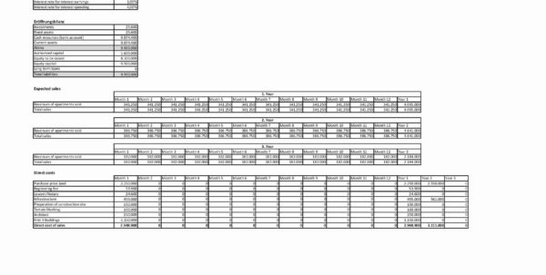 aircraft ownership spreadsheet aircraft owner spreadsheet