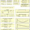 Aisc Crane Beam Design Spreadsheet For Old News