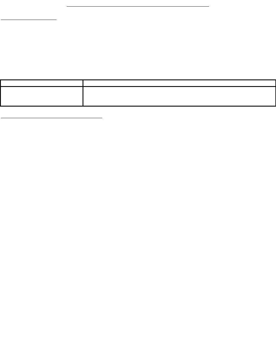Aisc Crane Beam Design Spreadsheet In Monorail Design Excel