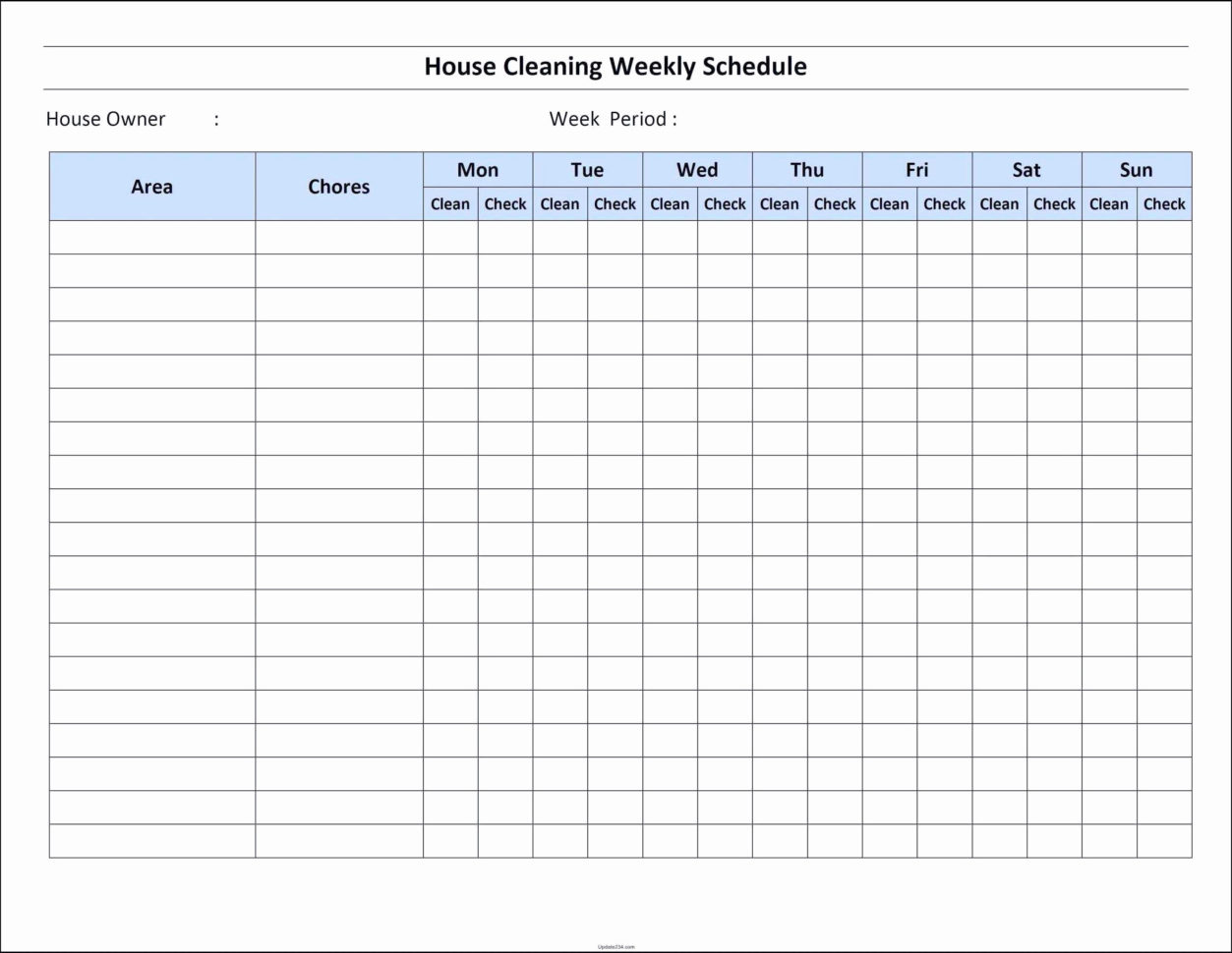 Alcohol Inventory Spreadsheet Template with regard to Bar ...
