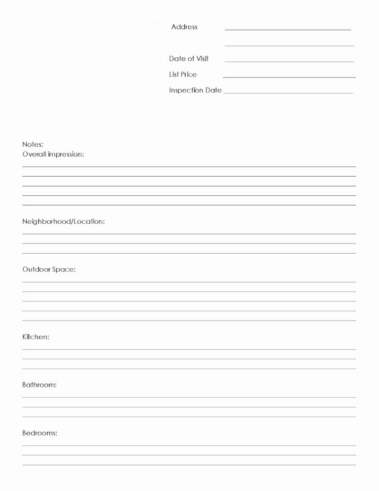 Aldi Price List Spreadsheet 2018 Pertaining To Aldi Price List Spreadsheet 2017  The Spreadsheet Library