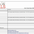Aldi Price List Spreadsheet 2018 Pertaining To Aldi Price List Spreadsheet Sheet Examples Grocery Comparison Aldi Price List Spreadsheet 2018 Printable Spreadshee Printable Spreadshee aldi price list spreadsheet 2018 australia