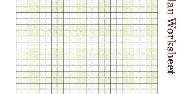 Allotment Growing Calendar Spreadsheet Regarding Free Printable Garden Notebook Sheets Allotment Growing Calendar Spreadsheet Google Spreadsheet