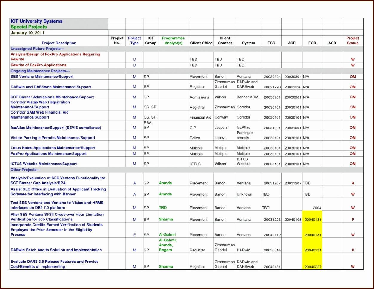Alternative To Excel Spreadsheet Inside Excel Spreadsheet Alternative New Hotel Unique Comparison
