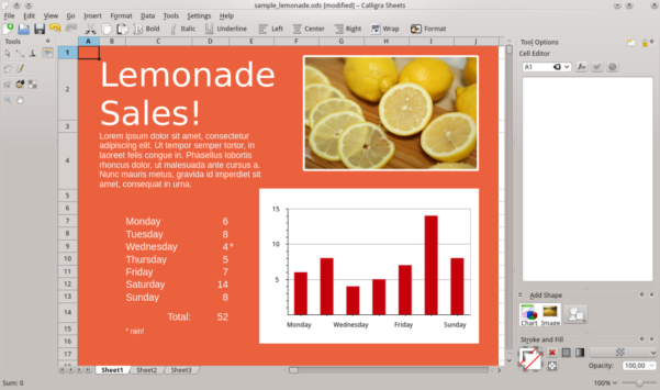Alternative To Excel Spreadsheet Intended For Excel Spreadsheet Alternative – Spreadsheet Collections