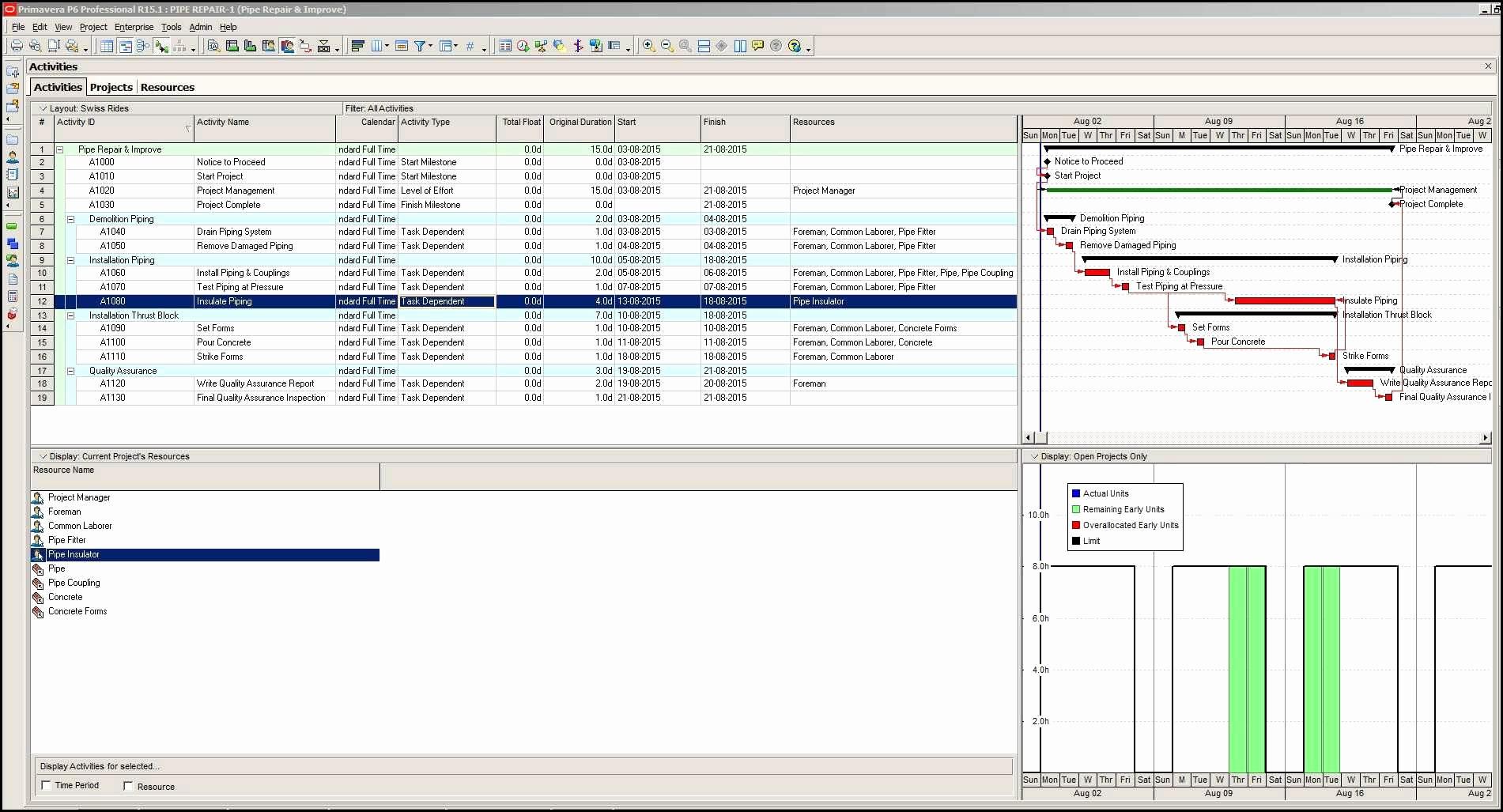 Alternative To Excel Spreadsheet With Regard To Excel Spreadsheet Alternative Best Of Free Weekly Employeechedule