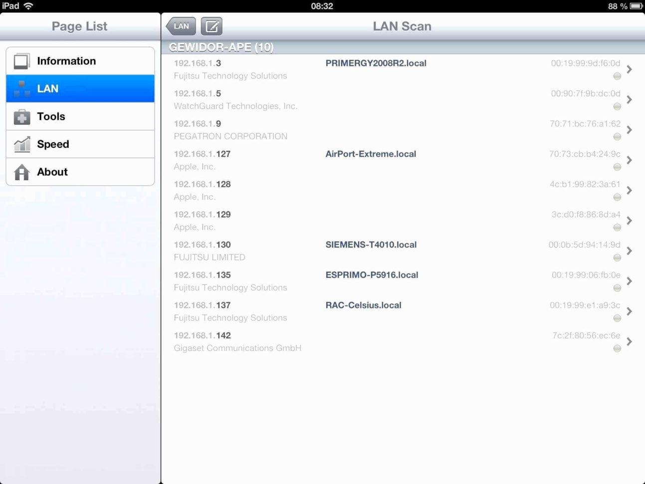 Ammunition Inventory Spreadsheet Inside Free Inventory Spreadsheet .free Inventory Spreadsheet