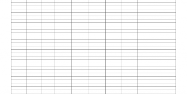 Ammunition Inventory Spreadsheet Throughout Consignment Inventory Tracking Spreadsheet With Management Plus