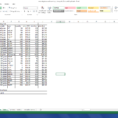 Ammunition Inventory Spreadsheet with regard to Inventory Tracking With Excel  Shooters Forum