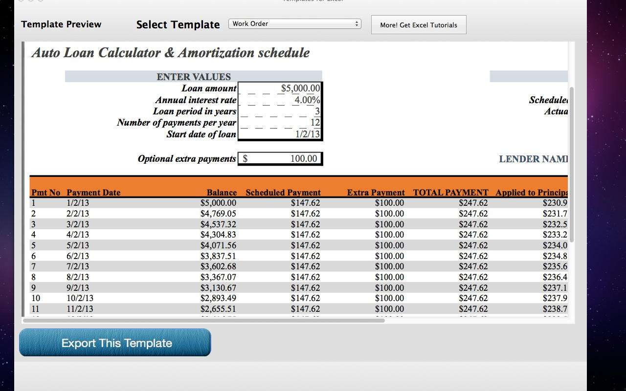 Amortization Schedule Mortgage Spreadsheet Within Amortization Schedule Mortgage Spreadsheet Or 18 Awesome