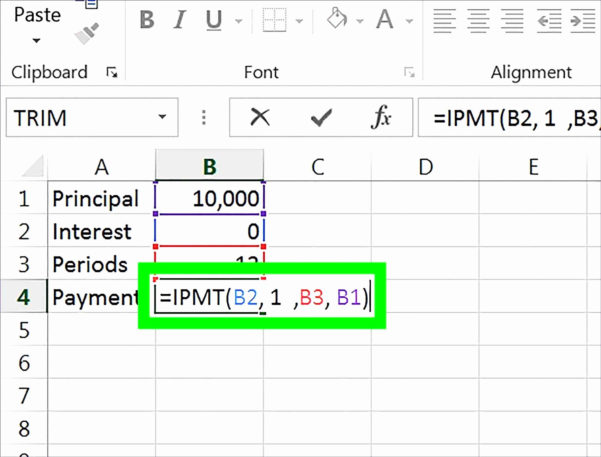 Amortization Schedule Spreadsheet Within Loan Amortization Excel Template Together With Car Payment