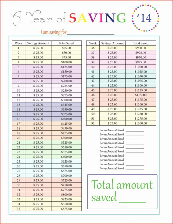 Amortization Spreadsheet Intended For Car Loan Spreadsheet As Well Repayment Template With Comparison Plus