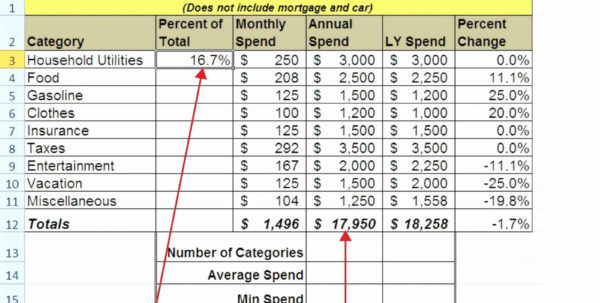 amortization spreadsheet with extra payments google sheets google spreadshee amortization