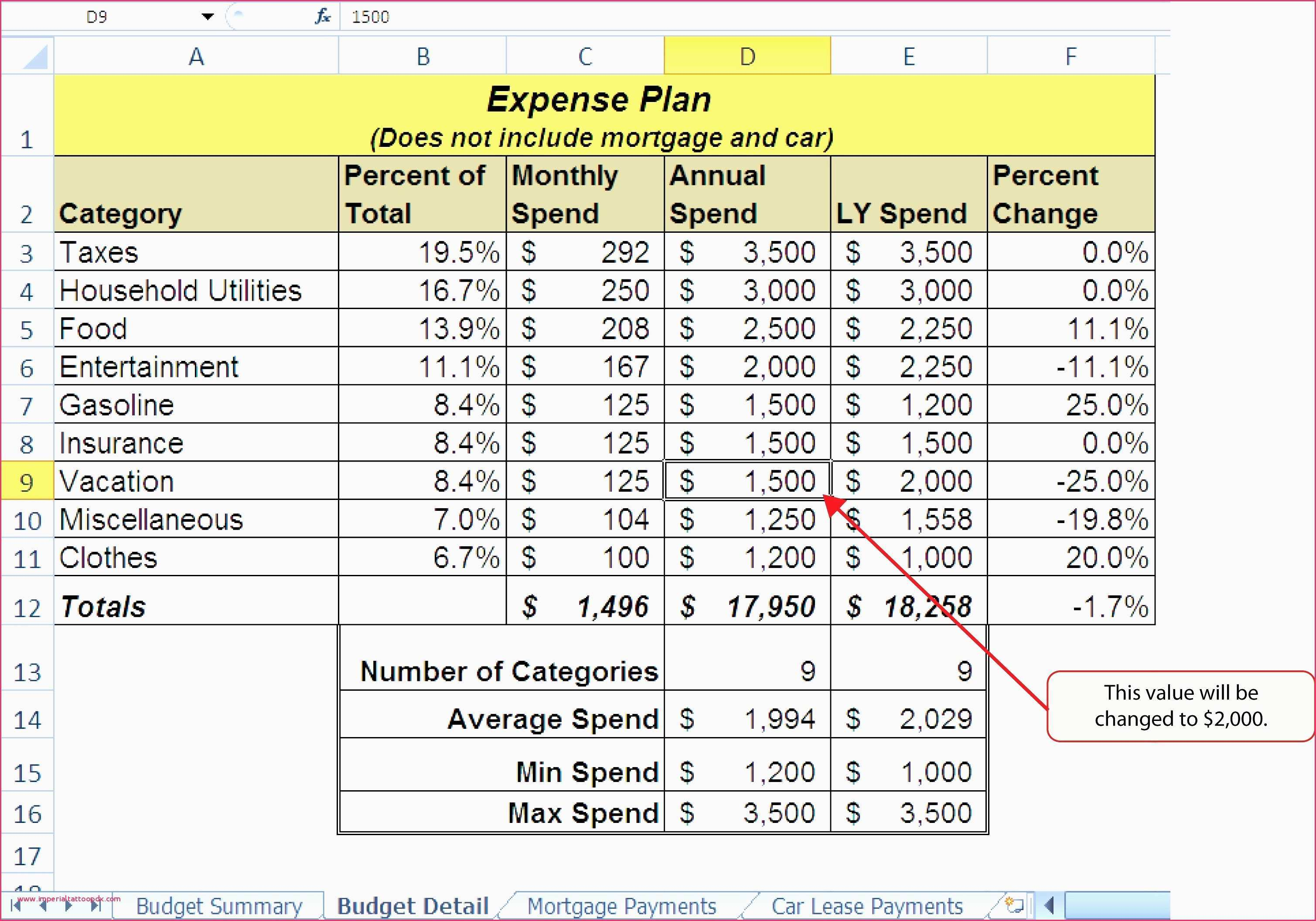Amortization Spreadsheet Within Home Loan Spreadsheet Comparison Amortization Calculator With