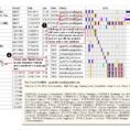 Ancestry Dna Spreadsheet Throughout Autosomal Dna Segment Analyzer Adsa: No Spreadsheets Required