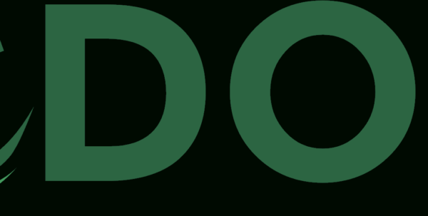 anchor block design spreadsheet