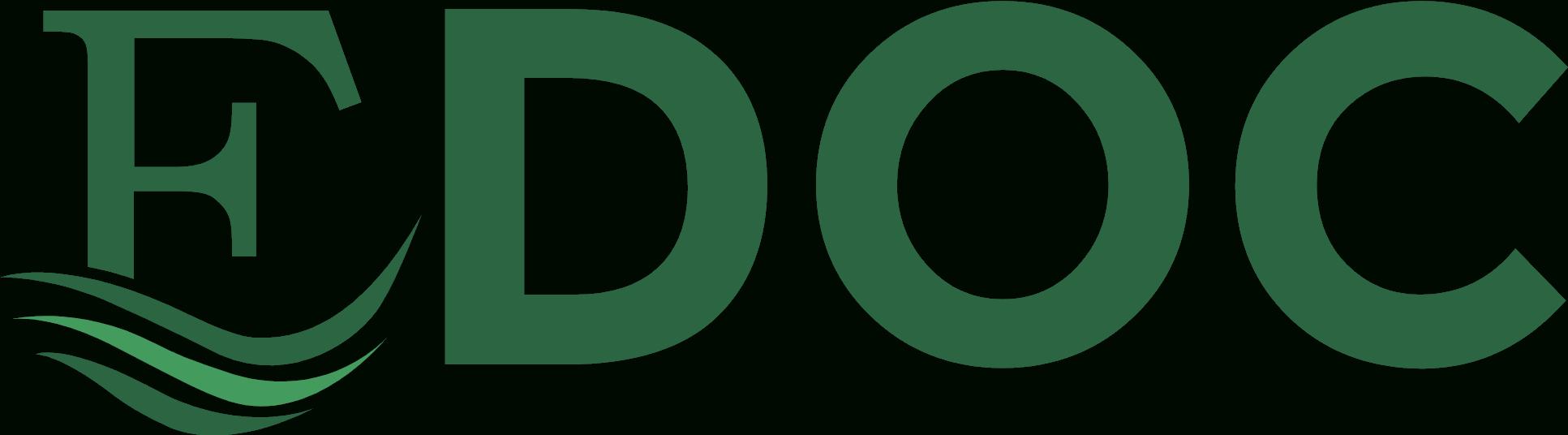 Anchor Block Design Spreadsheet Throughout Thrust Block Design.xls  Pdf Free Download Anchor Block Design Spreadsheet Printable Spreadshee Printable Spreadshee anchor block design spreadsheet