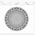 Anchor Bolt Design Spreadsheet Within Unique Image Of Anchor Bolt Designeadsheet Guccisenmon Com Metric
