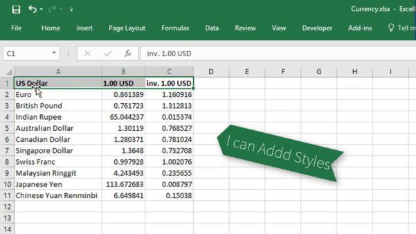 Android App For Excel Spreadsheets Inside Html Excel Spreadsheet Outstanding Spreadsheet App For Android