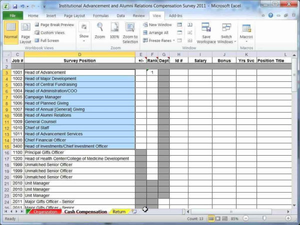 Android App For Excel Spreadsheets With Regard To Convert Excel Spreadsheet To Android App – Spreadsheet Collections