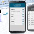 Android Spreadsheet Widget In Convert Excel To Android App  Xlapp Android Spreadsheet Widget Printable Spreadshee Printable Spreadshee android spreadsheet widget