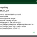 Android Spreadsheet Widget With Betterbatterystats V2.1 Comes With Android Marshmallow Support And Android Spreadsheet Widget Printable Spreadshee Printable Spreadshee android spreadsheet widget
