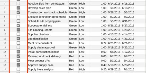android spreadsheet app with macros android spreadsheet with macros