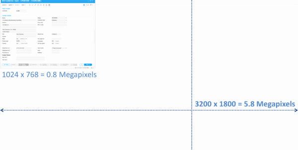 Angular 2 Spreadsheet Intended For Angular 2 Spreadsheet – Spreadsheet Collections