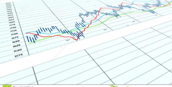 Angular Spreadsheet Inside Gráfico Angular Do Spreadsheet Ilustração Stock  Ilustração De Angular Spreadsheet Google Spreadsheet